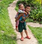 chiang-mai-1464531__180