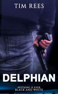 delphian_cover